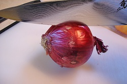 How to Slice an Onion   SoupAddict.com