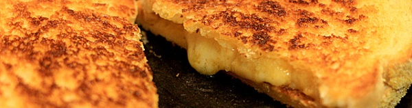 grilledcheese0_112608