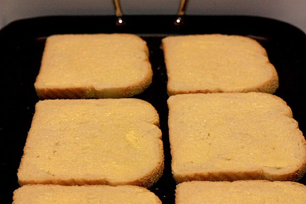 grilledcheese2_112608