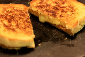 grilledcheese5_112608
