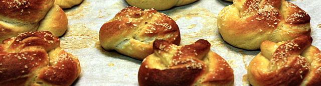pretzels0_112808