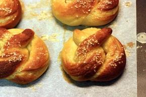 pretzels13_112808