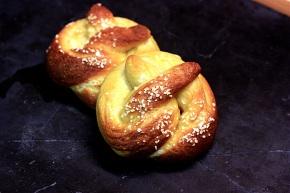 pretzels14_112808