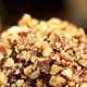 truffles6_sm_112108
