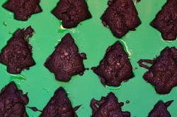 brownies7_112908