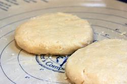 sablecookies6_122108