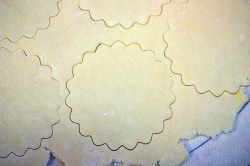 sablecookies8_122108
