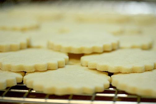 sablecookies9_122108
