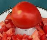 tomatoes_amishpaste_122808