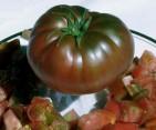 tomatoes_blackkrim_122808