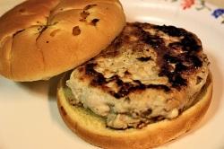 turkeyburgers6_112908