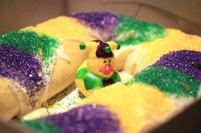 kingcake2_022409