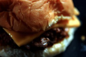 burgers1_080109