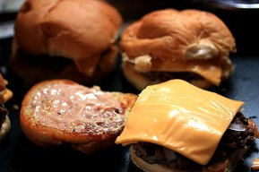 burgers5_080109