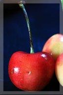 cherries0_080809