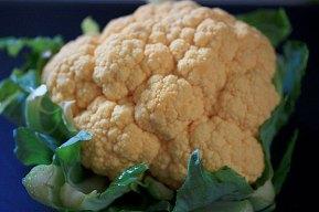 maccheesecauliflower1